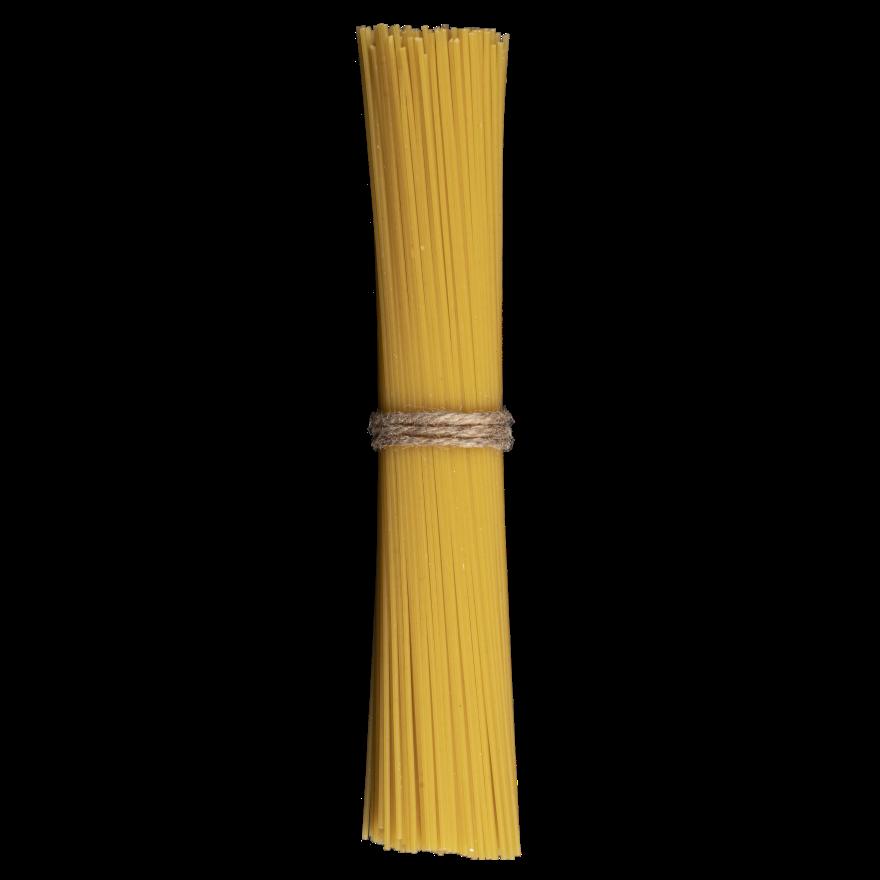 Spaghetti No.5